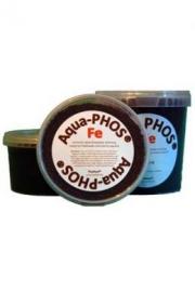 Aqua-Phos Fe 250ml