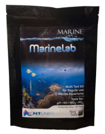 NT Labs Marine Marinelab Multi Test Kit