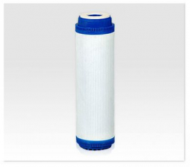 Granular Activated Carbon Filter 10 inch