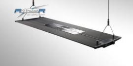 Maxspect Razor LED Lighting 130W 15000K