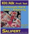 Salifert Alkalinity/kh Test Kit