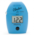 Hanna Alkalinity Pocket Checker HI-772