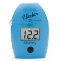 Hanna Alkalinity Pocket Checker HI-772