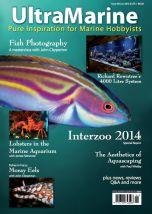 UltraMarine June/July Issue 46