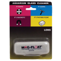 Mag-Float Glass Cleaner Long