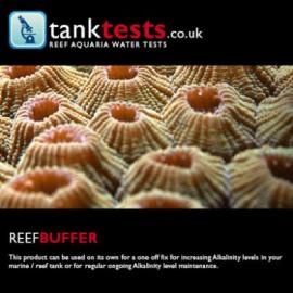 Reef Buffer (Alkalinity) 1 Kg