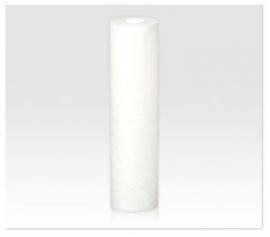 1 micron 10inch Sediment Filter