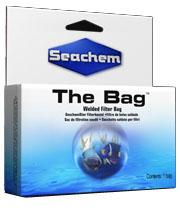 Seachem The Bag�